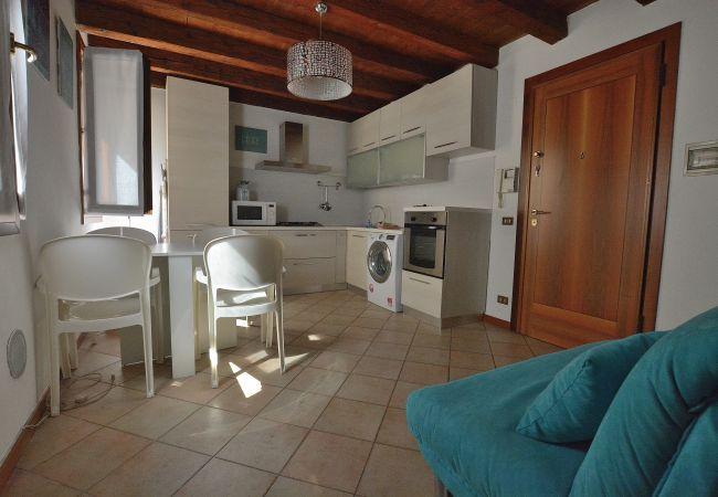 Apartment in Vicenza - Appartamento Santa Lucia-Vicenza