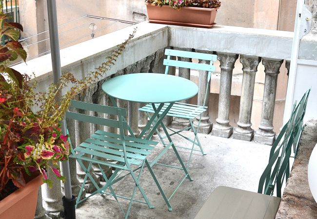 Verona - Apartment