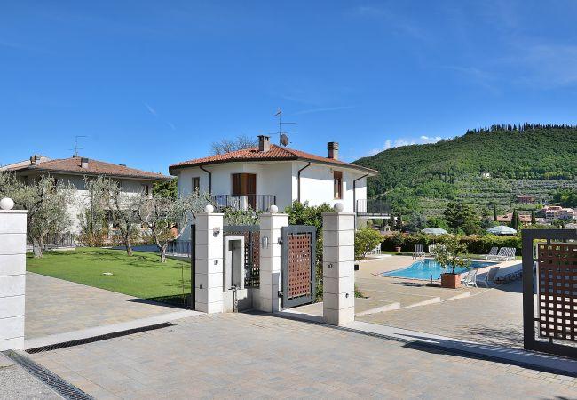 Garda - Villa