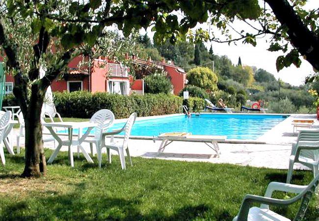 Bardolino - Apartment